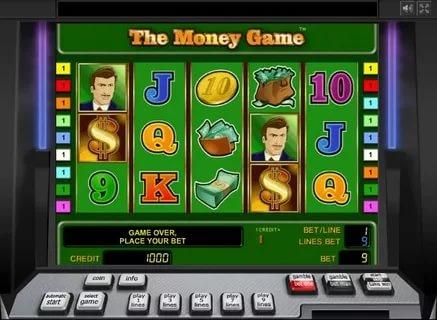 Поиск поиграть в игровые аппараты в интернете игровые автоматы дай пять